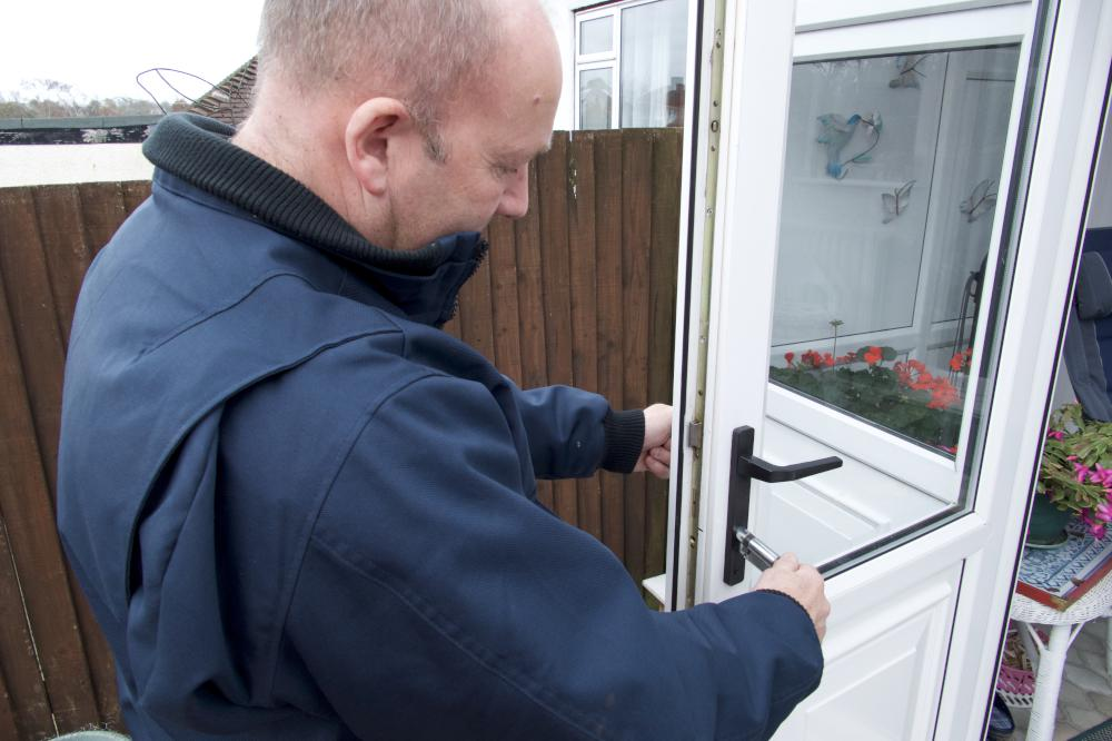 Beckenham Locksmiths