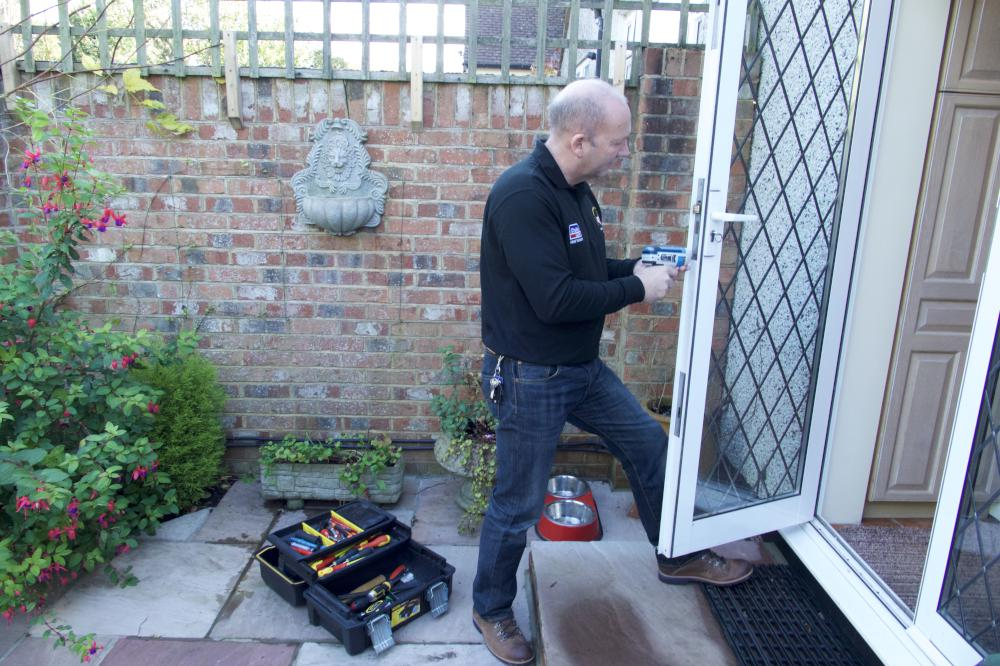 Bromley Locksmiths