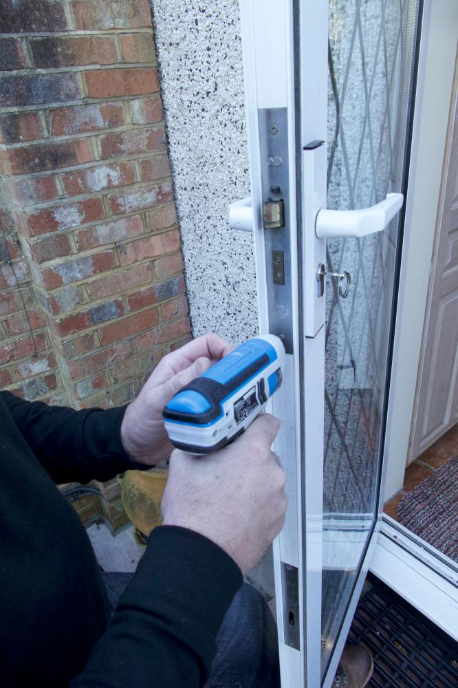 Locksmith Beckenham