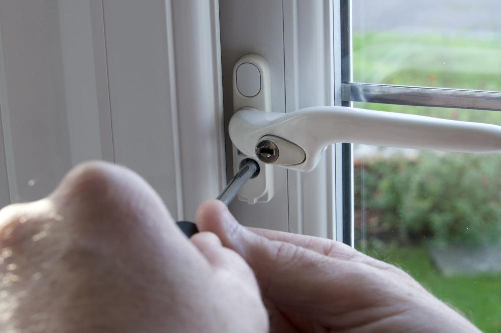 Locksmith Tonbridge