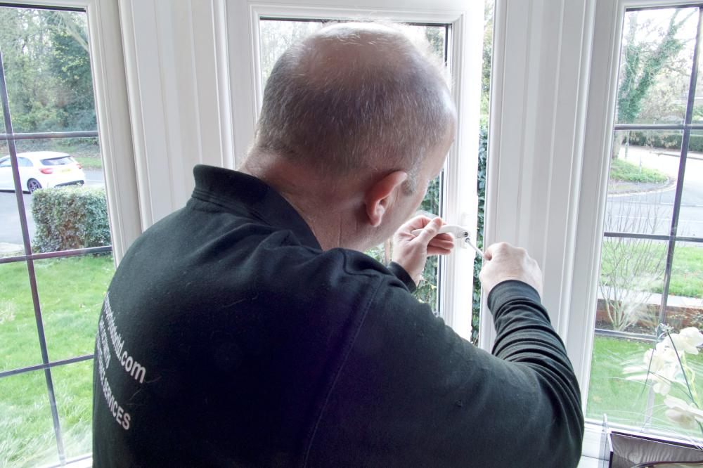 Locksmiths Orpington