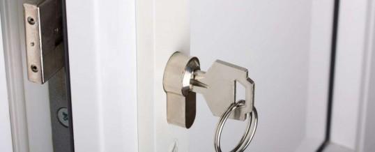Bogus locksmiths on the rise