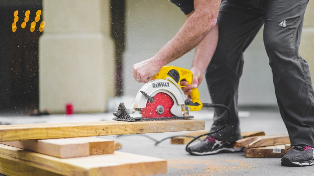 man-using-hand-tools