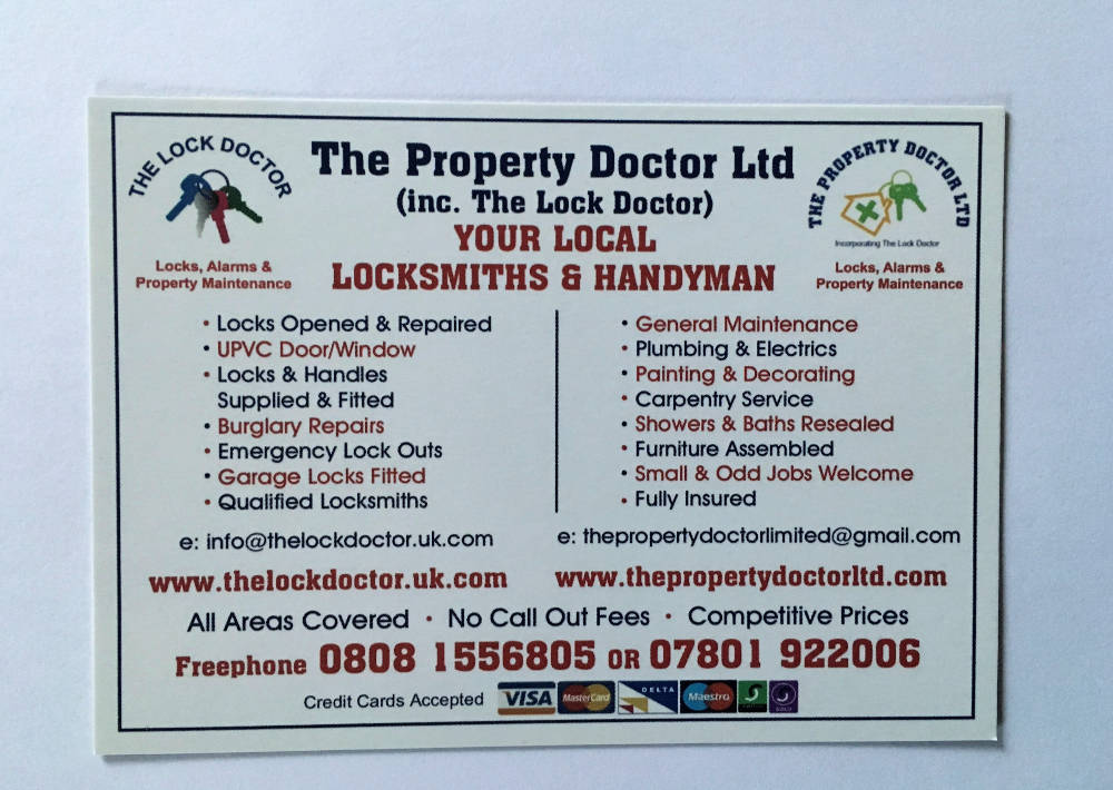 property-doctor-gallery (7)