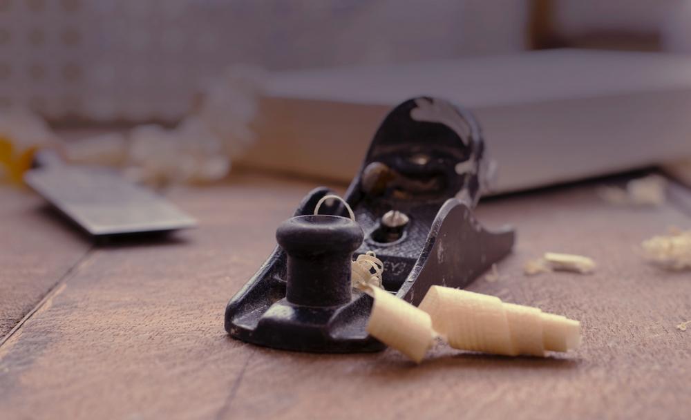 wood-shavings (1)